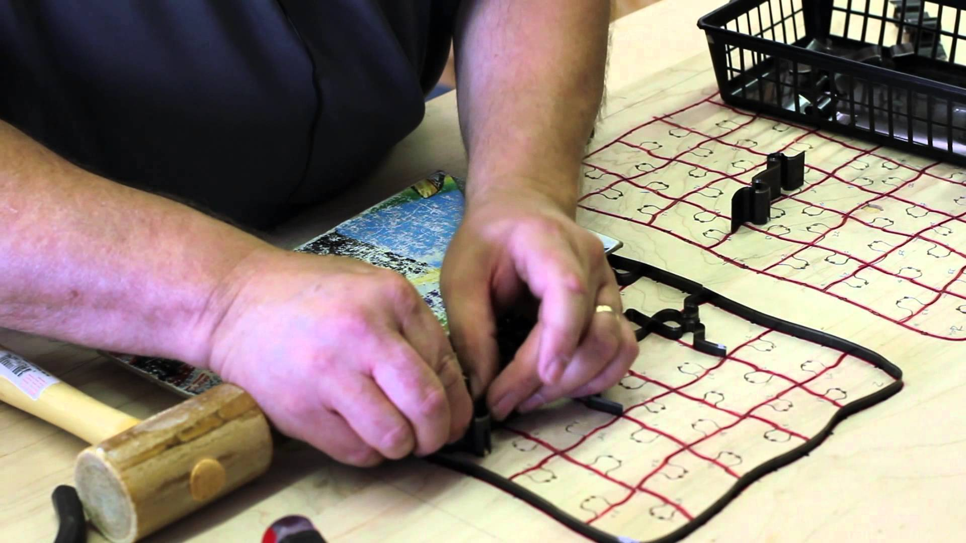 RobertKirtley-puzzle
