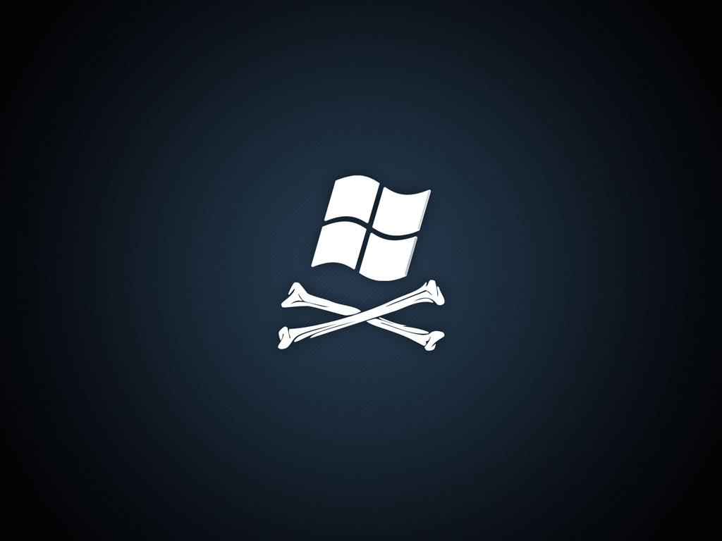 Windows10-pirata