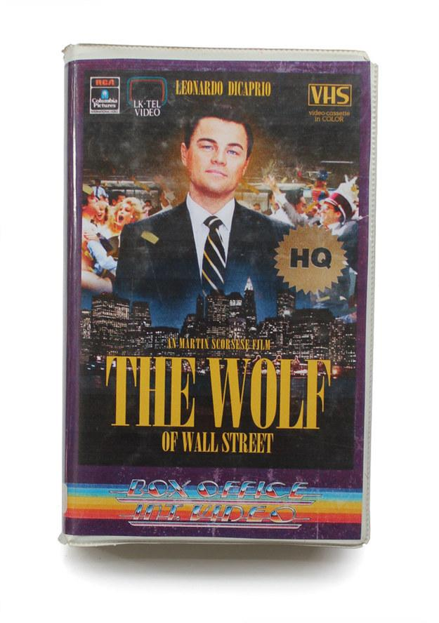 film-serietv-VHS