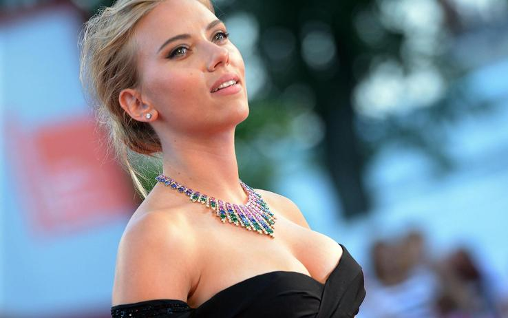 Scarlett Johansson-2
