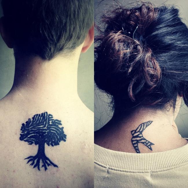 tatuaggio-di-coppia