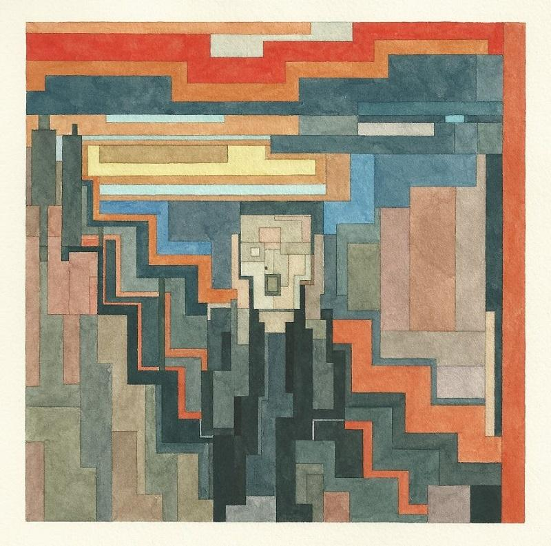 Adam-Lister-dipinti-8bit