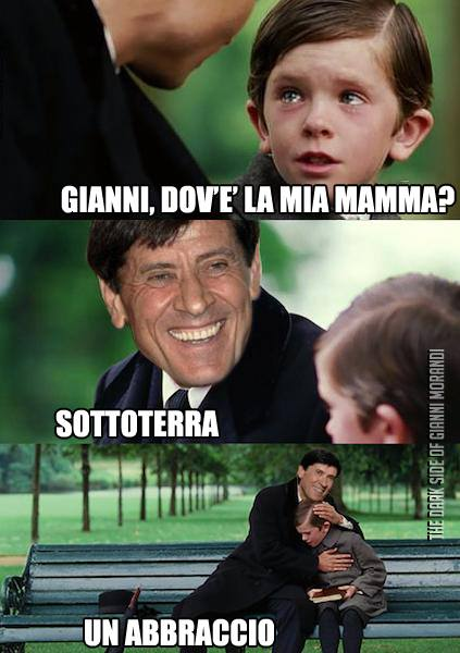dark-side-gianni-morandi