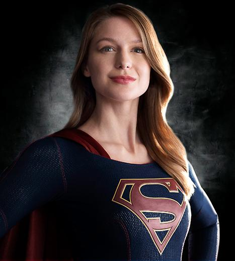 Supergirl-trailer-serietv-1