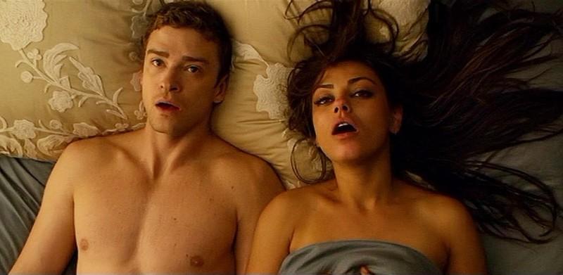 8 Domande per capire se il tuo Partner è bravo a letto