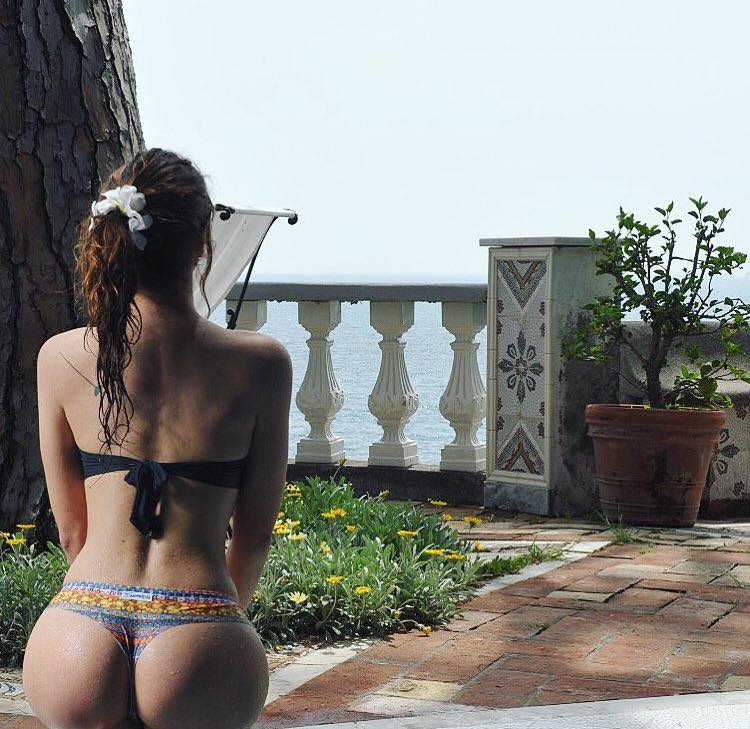 Antonella-Fiordelisi-foto-13