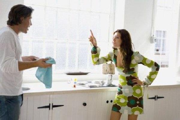 Ecco 10 Motivi idioti per cui venire lasciati