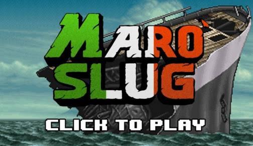 maròslug-gioco