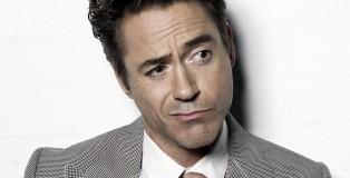robert-downey-jr-