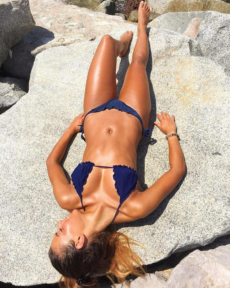 Giulia-Amodio-foto-giulia_amodio-instagram-1
