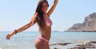 Giulia-Amodio-foto-giulia_amodio-instagram-4