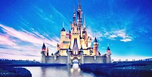 Film-Disney-0