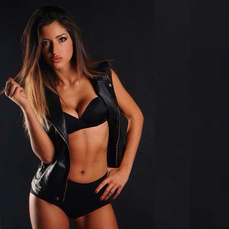 Marcella-Niespolo-foto-9