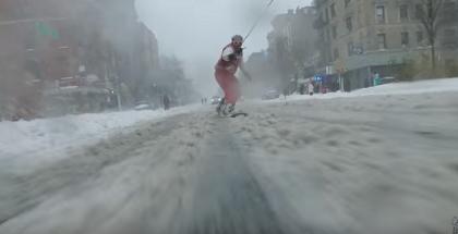 Casey-snowboard-Neistat-neve-New-York-
