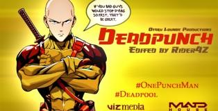 Deadpunch-mashup-Deadpool-One-Punch-Man