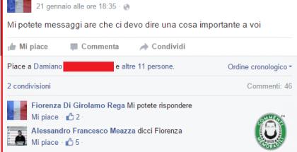 Fiorenza-Di-Girolamo-Google-commenti-memorabili