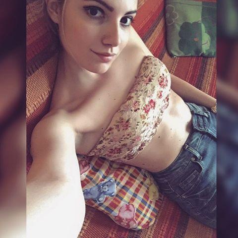 Giorgia-Bazzanella-foto-5