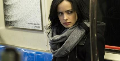 Netflix-seconda-stagione-Jessica-Jones-1
