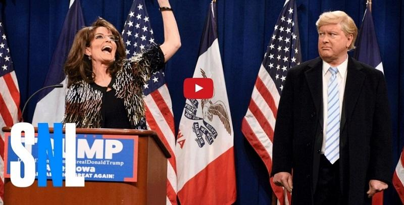 SNL-Tina-Fay-Sarah-Palin-video