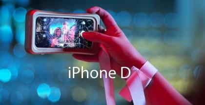 iPhone-D-ubriachi-aboveaverage