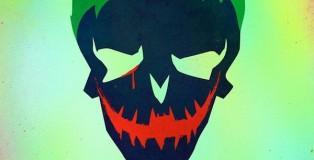 poster-suicide-Squad-personaggi-15