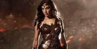 prima-clip-film-Wonder-Woman-1