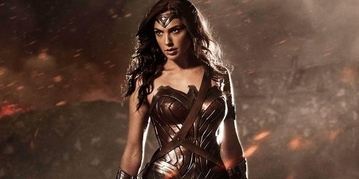 prima-clip-film-Wonder-Woman-1