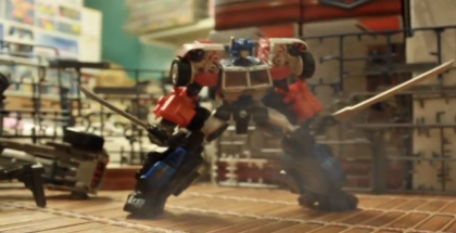 stop-motion-transformers