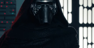 video-kylo-ren-adam-driver-undercover-boss-2