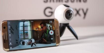 Casey-Neisyat-Gear-360-Samsung-foto-3