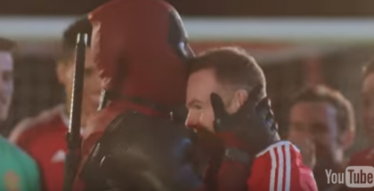 Deadpool-Manchester-United-kebab-video