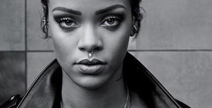 I momenti più hot del nuovo video di Rihanna 'Work' in 10 GIF
