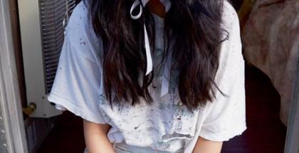 Selena-Gomez-LOVE-magazine