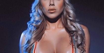Valeria-Orsini-0