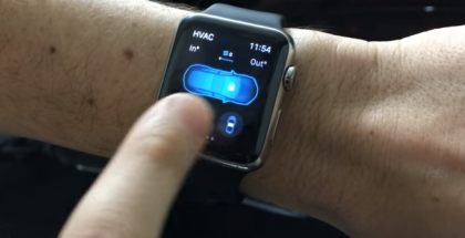 chiamara-tesla-Apple-Watch-video-2