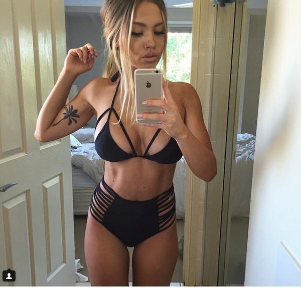 instagram-Tammy-Hembrow-milf-senoecoseno-foto