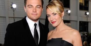 leonardo-dicaprio-kate-winslet-video