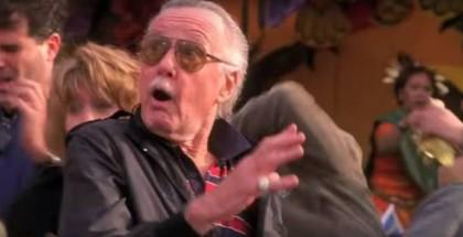 stan-lee-marvel-film-cameo-apparizioni-foto