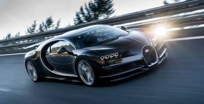 Bugatti-Chirion-22
