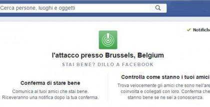 Facebook-Safety-Check-Bruxelles