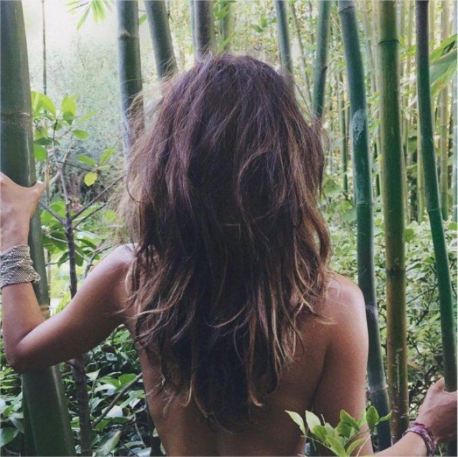 Halle-Berry-Instagram-foto-topless-1