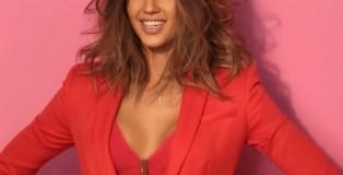 Jessica-Alba-MILFtasic-Cosmopolitan-4