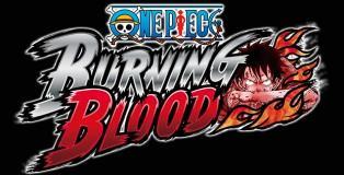 One-Piece-Burning-Blood -2