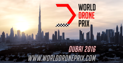 WorldDronePrix2
