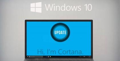cortana-aggiornamento-windows10-build