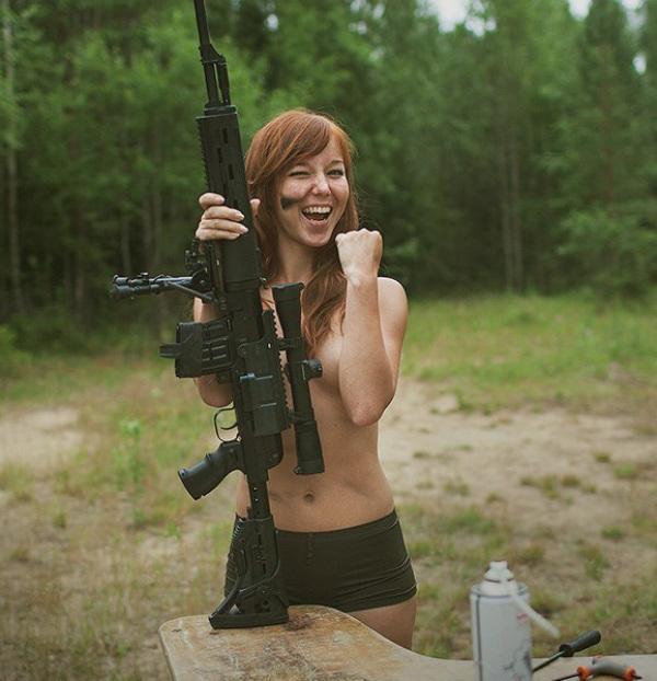donne-armi-foto-11