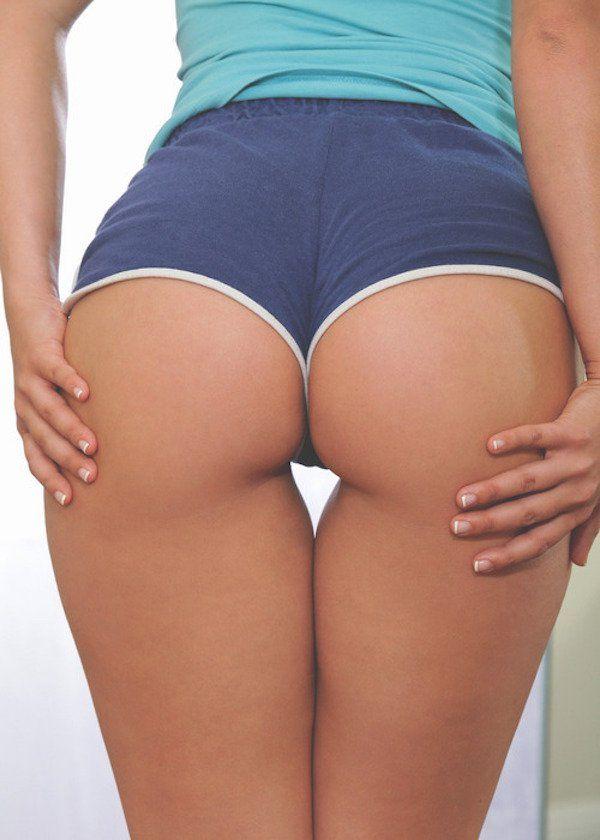 foto-Thigh-Gap-sexy-16