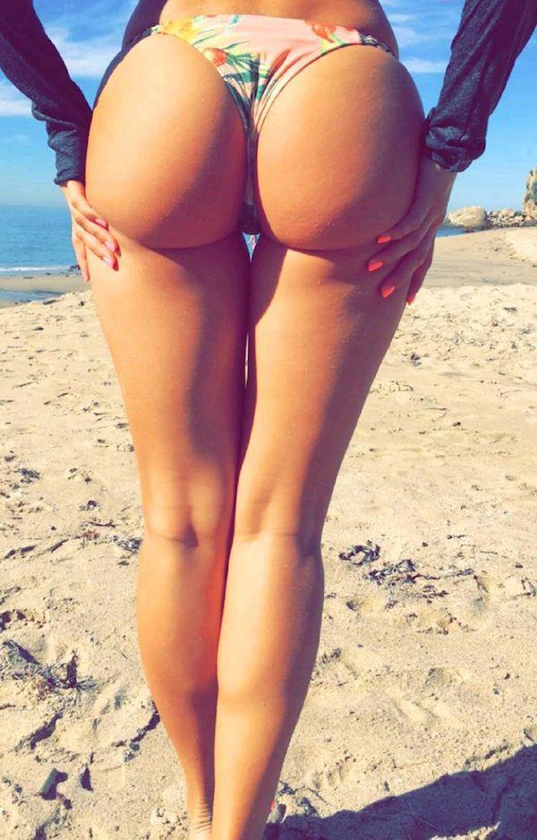foto-Thigh-Gap-sexy-senoecoseno-10
