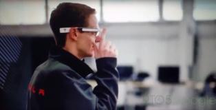 google-glass-tesla-0