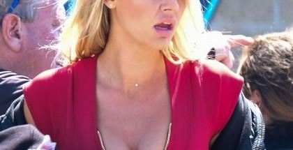 kelly-rohrbach-baywatch-costume-rosso-2